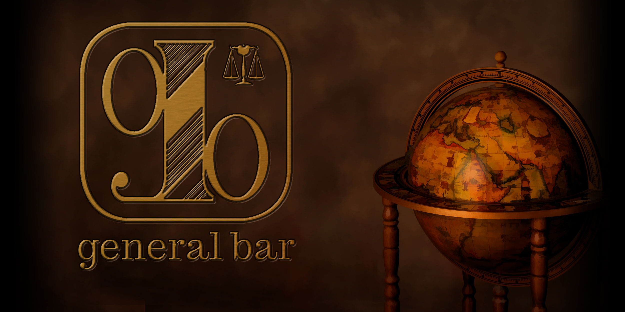 The General Bar Legal Network
